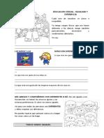 fichaseducacionsexual-segundogradopria-160114030540.pdf