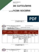 Malla de  sociales nueva con indicadores (1).docx