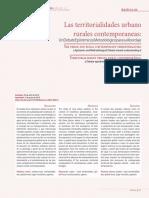 Territoriales urbano-rurales contemporáneas .pdf