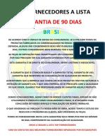 TOP FORNECEDORES LISTA ATUALIZADA - 03-08-2019-20190809-013526