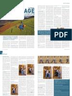 Pilotage-ParapenteMag126_Sellette.pdf