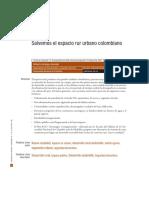 Salvemos el espacio rur-urbano colombiano.pdf