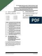 progr pic16.pdf