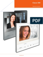 manual-de-instalacion.pdf