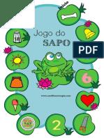 JOGO DO SAPO (TRABALHAR O S).pdf