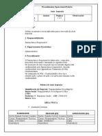 POP 12  Auto inspeção.doc