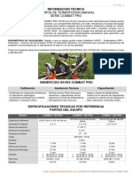 2.1. FICHA TECNICA Y MANUAL DE USUARIO DE EQUIPOS DE TERMOFUSION MANUAL COMBAT PRO HAYES.pdf