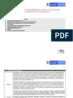 PR-PREA-A-123-PTA-HEURÍSTICAS Y RESOLUCIÓN DE PROBLEMAS-20190115final.docx
