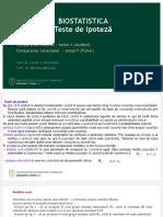 8_Curs_8_IM_Biostatistica