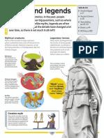 DK Children's Encyclopedia ( PDFDrive.com ) 180
