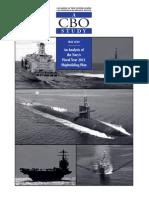 05-25-NavyShipbuilding