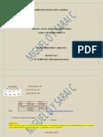 LIBRO  TERMINADO DE LESGILACION TRIBUTARIA 11-03 A.E.pdf