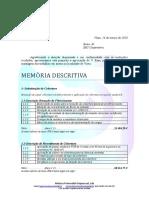 Proposta nº20-085