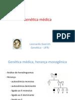 Genetica medica e heranca monogenica 2.pptx