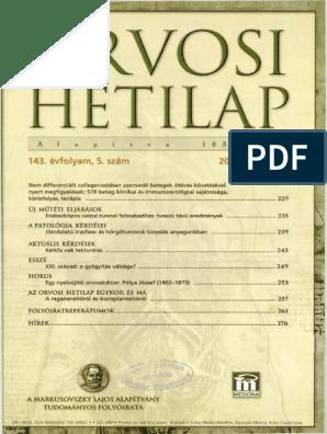 gyomorrákos könyvek)