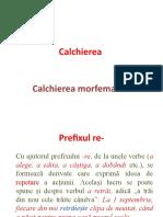 Calchierea (1)