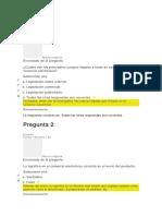 EXAMEN UNIDAD 3 E-COMMERCE