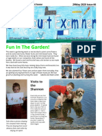 eyrecourt examiner at home 29may2020 issue66screenquality