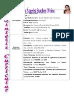 Mi Curriculo Geraldyne sanchez NUEVO (1)