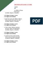 02 A te Signor leviamo i cuori.pdf