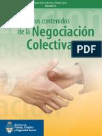 libro_neg_col_III.pdf