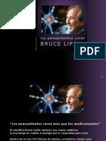 268113468-60-Los-Pensamientos-Curan-Bruce-Lipton-Cr.pdf