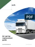 Catalog_Airtech_2013.pdf