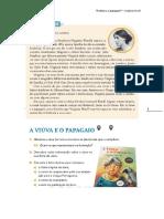 A vuiva e o papagaio guiao de leitura.pdf