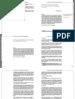 Análisis de las condiciones que impiden la plantación de árboles según los prinicipios de la silvicultura urbana en el nororiente de Barranquilla.pdf