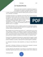 CALIBRADORES TELESCÓPICOS.docx