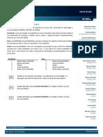 Eleven_Financial_Research_-_guia_24_04