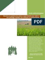 Agriculture et systemes de cultures.pdf