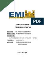 Castellón Sanchez Luis R. 7070050.docx