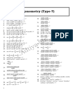1570171663_TrigonometryType-7