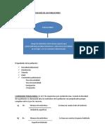 ECOLOGÌA DE LAS POBLACIONES.docx