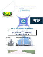 98118245-El-Proceso-de-La-Auditoria-Administrativa.docx