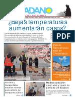 El-Ciudadano-Edición-365