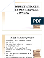 18981370-new-product-development-process-120614123155-phpapp02-converted