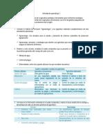 Actividad de aprendizaje 1 valentina - copia.docx