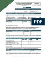 P-COR-AD-08.01-F01 Solicitud de Licencia Interna de Conducción.pdf