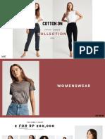 co-ladies-catalogue-update-0501.1588307877891