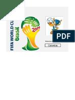 fixture-del-mundial-2014-en-excel
