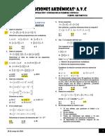 S1-ARITMETICA.pdf