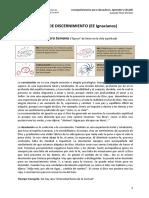 Reglas ADAPTADAS Resumen ampliado.pdf