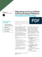2019_UC_HQM_170_1_ENG_Cisco Checklist