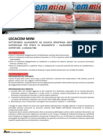 scheda_tecnica_lecacem_mini