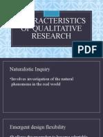 Characteristics-of-qualitative-research
