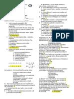 diagnostic exam pr 2_june 3 2019.docx