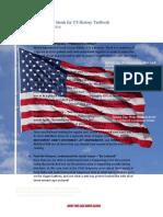 Strategic_Reading_Guide_RLR.docx