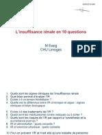 L-insuffisance_rénale_en_10_questions